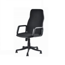 Lead High Back Executive Chair