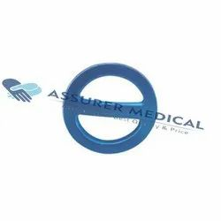 Suture Washer