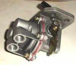 Fuel Pump MF