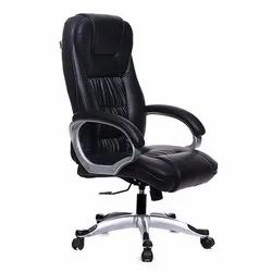 Moveable Office Executive Chairs