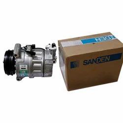 Volvo S60/S80/XC60 AC Compressor