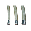 Asbestos Cables, Thickness:0.75-2.5mm2