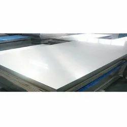 SS 317LN / UNS S31753 Plates