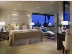 Bed Room Design Service