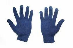 Atlas Make Knitted 35gm Hand Gloves