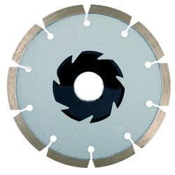 10 mm Concrete Cutting Blades