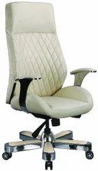 7422 H/B Revolving Office Chair