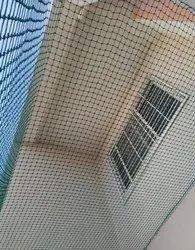 Green Turf Net