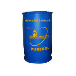 Automotive Lubricant
