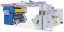 Register Hot Melt Lamination Machine