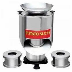Potato Slicer 3 Die