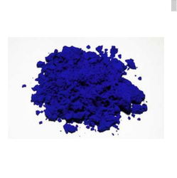 Navy Blue 92 R Acid Dyes