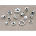 CNC Swiss Machining Micro