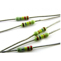 Electrical Diodes