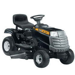 Stiga Ride On Mowers SD 9814 H