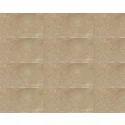 14263102687709  - VE Wall Tiles
