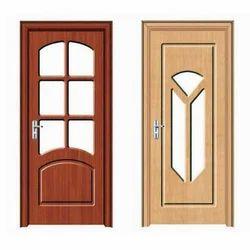 sc 1 st  IndiaMART & Pvc Door at Rs 95 /square feet | Pvc Doors | ID: 14620875212 pezcame.com
