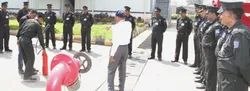 Static And Site Security Service