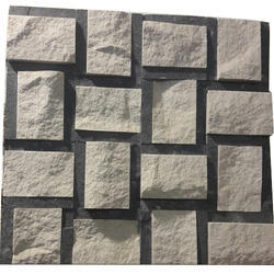 Stone Wall Tiles Manufacturers Suppliers Wholesalers