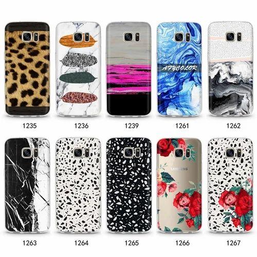 quality design 3e9dc 87a67 Design Printed Phone Cover