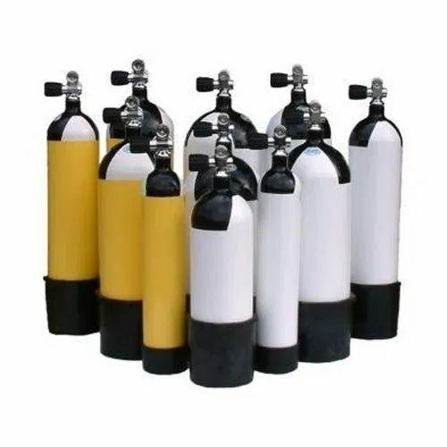 Image result for SCUBA Cylinders Market