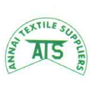 Annai Textile Suppliers