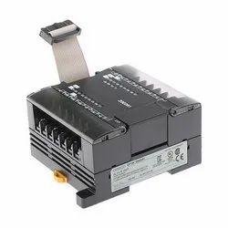 CP1W-20EDR1 Digital IO Module