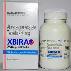 XBIRA Tablets 250 mg