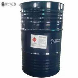 Perchloroethylene (Tetrachloroethylene) Organic Solvent