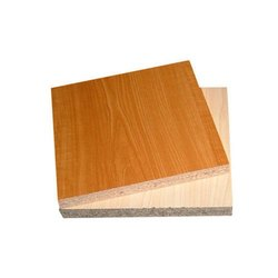 18 mm Prelaminated MDF Board