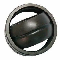 Steel SPHERICAL PLAIN BEARING GE100ES, Box