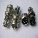 Tin Electroplating Service