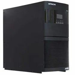 Hitachi Power Online UPS