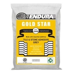 ARDEX Gold Star Adhesives