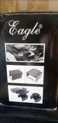 Car Accessories Kit