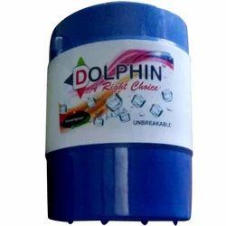 20 Liter Plastic Water Jar