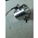 Stainless Steel Nozzle Heater
