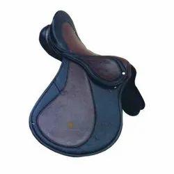 Close Contact Horse Saddle