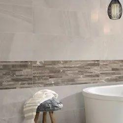 Ceramic Tiles Gloss Decorative Bathroom Tile