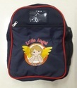 Bagdrive Customised Pre School Bag For Male And Female