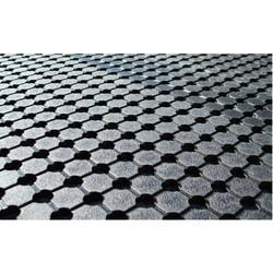 Bar Mat Long Length Anti Skid Mat With Small Holes