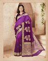 Elegant Art Silk Sarees