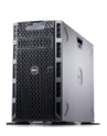 Dell Poweredge T610 Tower Server