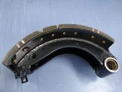 Automotive Brake Liner