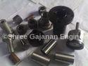 Precision Machine Tools Parts & Acccessories 2