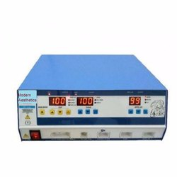 Digital Electro Surgical Cautery 100w for Hospital