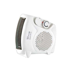 Bajaj Majesty RX10 Heat Convector Room Heater