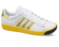 adidas forest hills trainers off 75% - www.usushimd.com