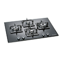Kutchina HB 4BX DLX MF Kitchen Hob