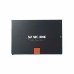 Samsung 850 Pro SSD 256GB MZ-7KE256BW